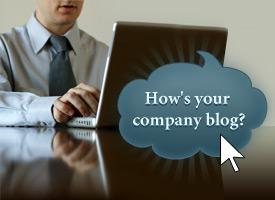 bloggingmatters