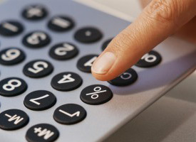 basics-of-retail-math-part-3