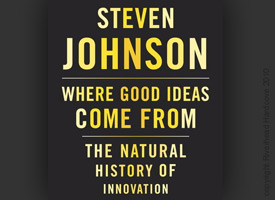 where-good-ideas-come-from-a-must-read-book